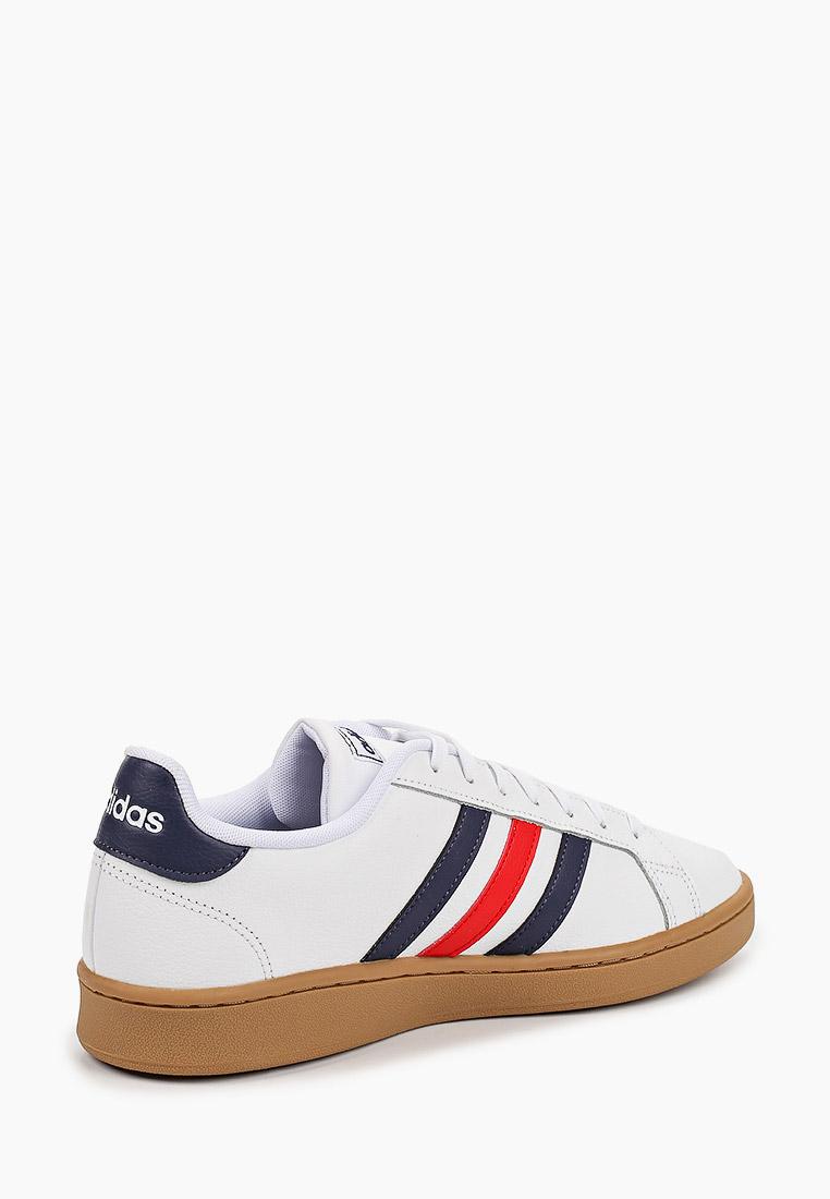Adidas (Адидас) EE7888: изображение 3