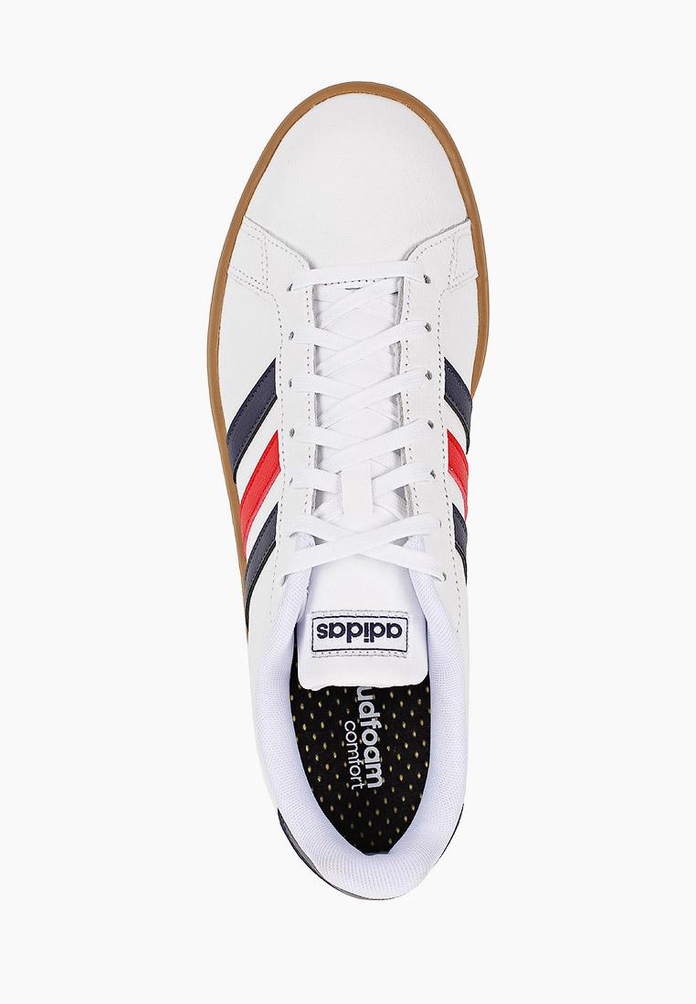 Adidas (Адидас) EE7888: изображение 4