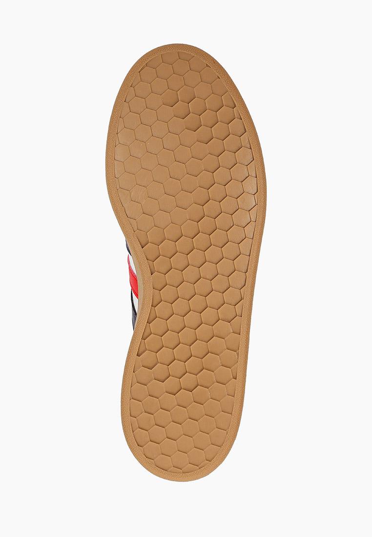 Adidas (Адидас) EE7888: изображение 5