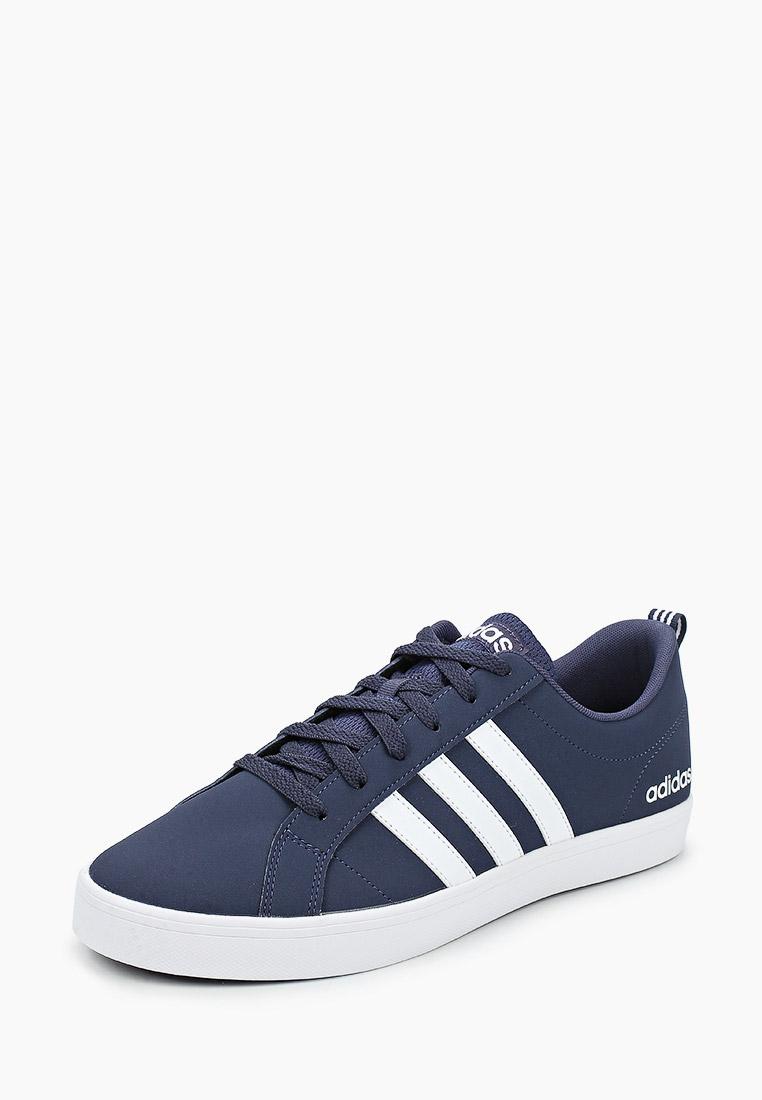 Adidas (Адидас) EF2369: изображение 2