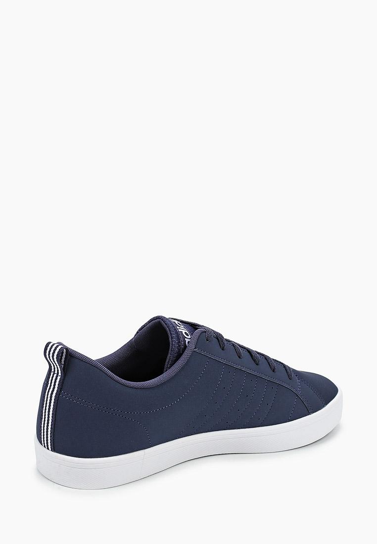 Adidas (Адидас) EF2369: изображение 3