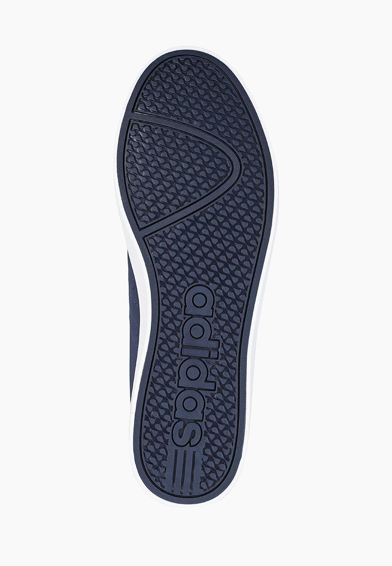 Adidas (Адидас) EF2369: изображение 5