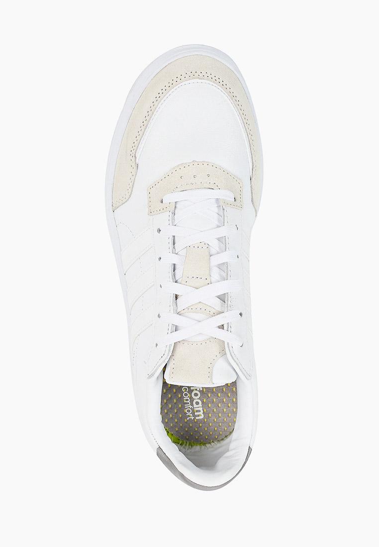 Adidas (Адидас) FV8106: изображение 4