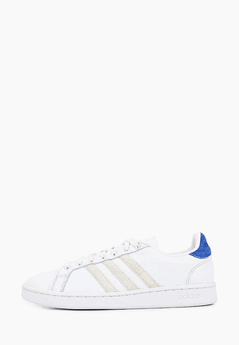 Adidas (Адидас) FV8456: изображение 1