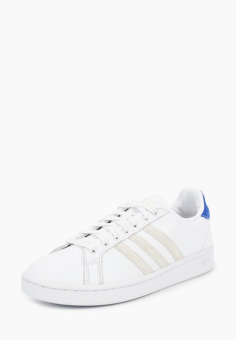Adidas (Адидас) FV8456: изображение 2