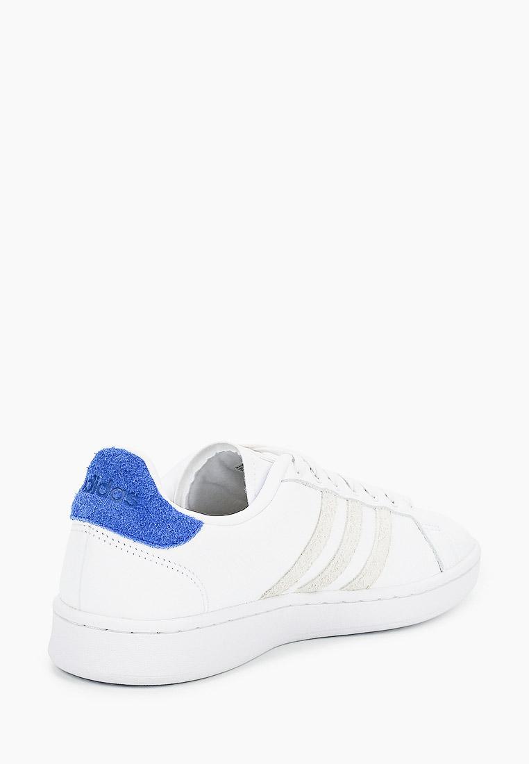 Adidas (Адидас) FV8456: изображение 3