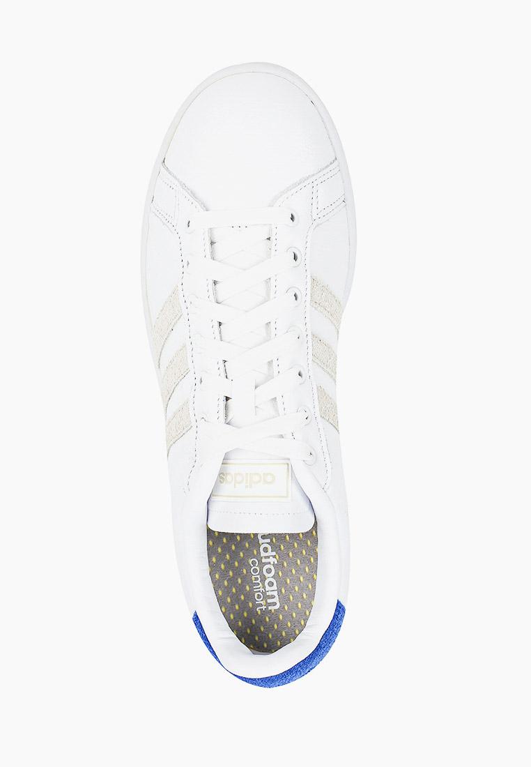 Adidas (Адидас) FV8456: изображение 4