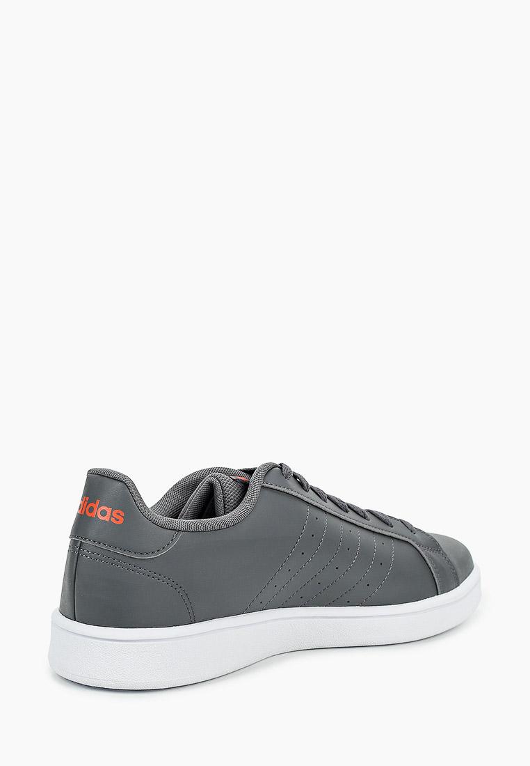 Adidas (Адидас) FV8471: изображение 3