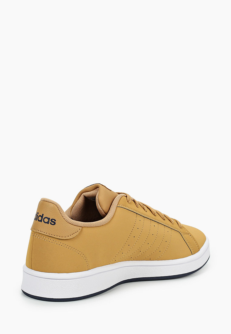 Adidas (Адидас) FV8482: изображение 3
