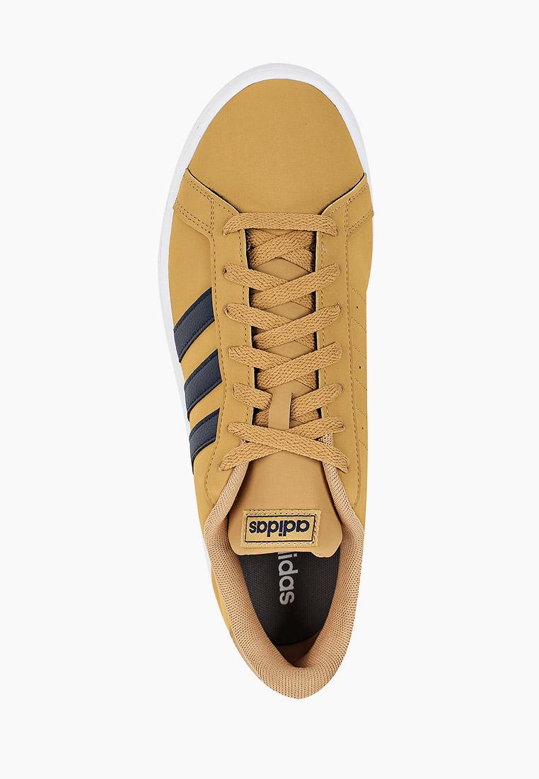 Adidas (Адидас) FV8482: изображение 4