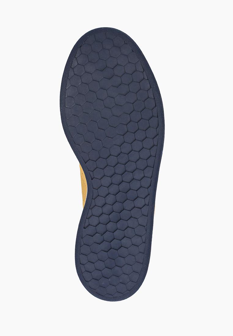Adidas (Адидас) FV8482: изображение 5