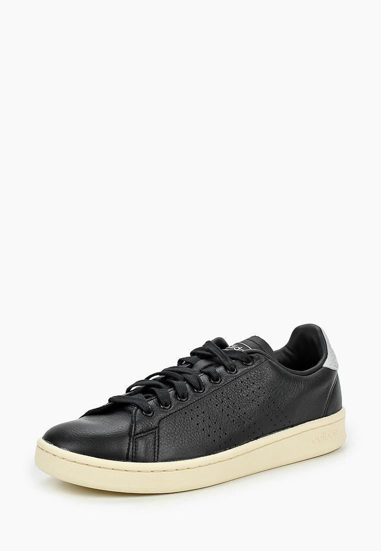 Adidas (Адидас) FV8501: изображение 2
