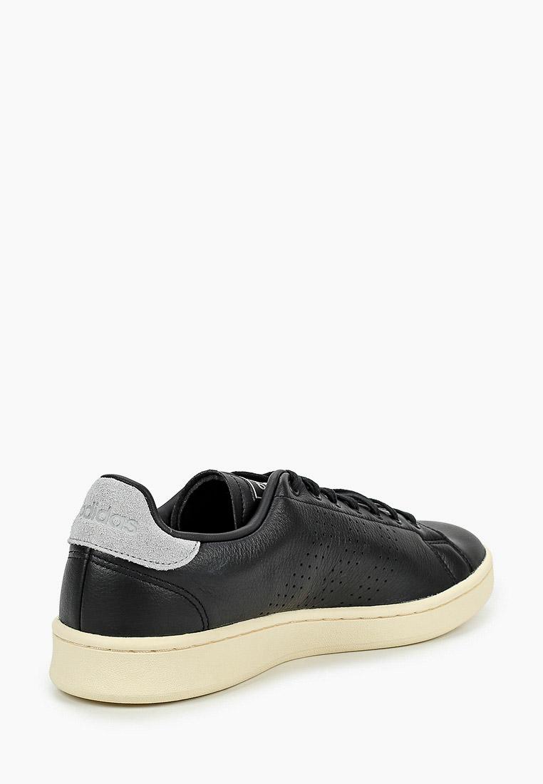 Adidas (Адидас) FV8501: изображение 3