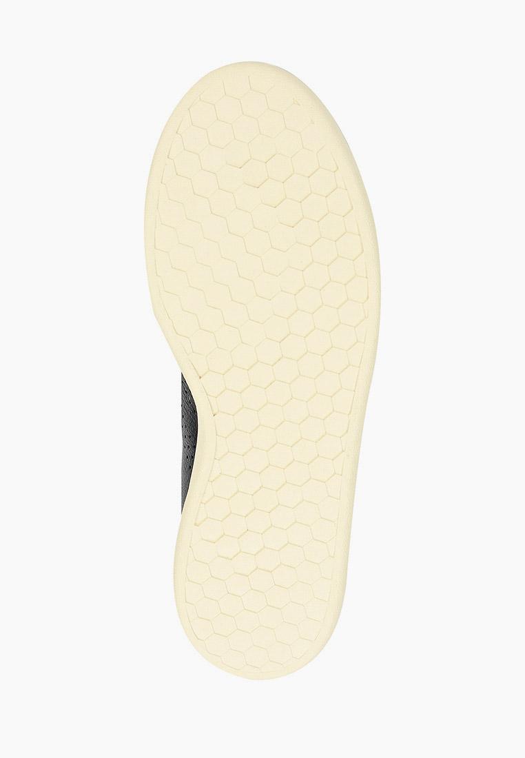 Adidas (Адидас) FV8501: изображение 5
