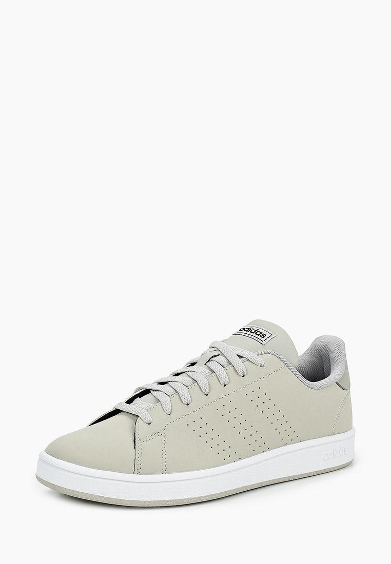 Adidas (Адидас) FV8537: изображение 2