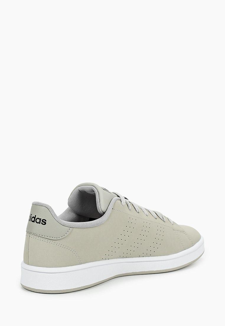 Adidas (Адидас) FV8537: изображение 3