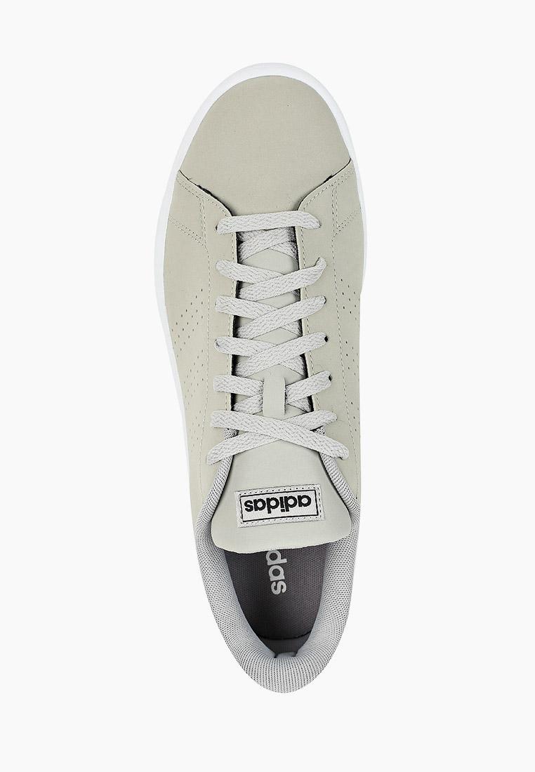 Adidas (Адидас) FV8537: изображение 4