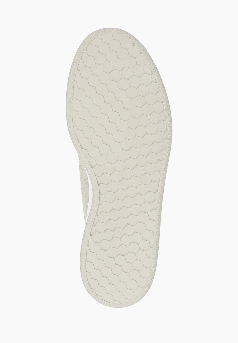 Adidas (Адидас) FV8537: изображение 5