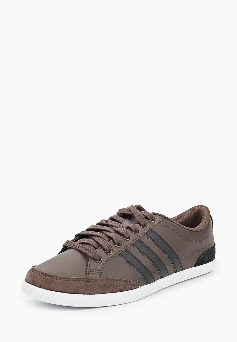 Adidas (Адидас) FV8549: изображение 2