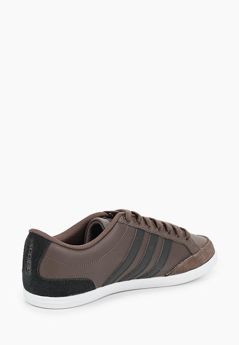 Adidas (Адидас) FV8549: изображение 3