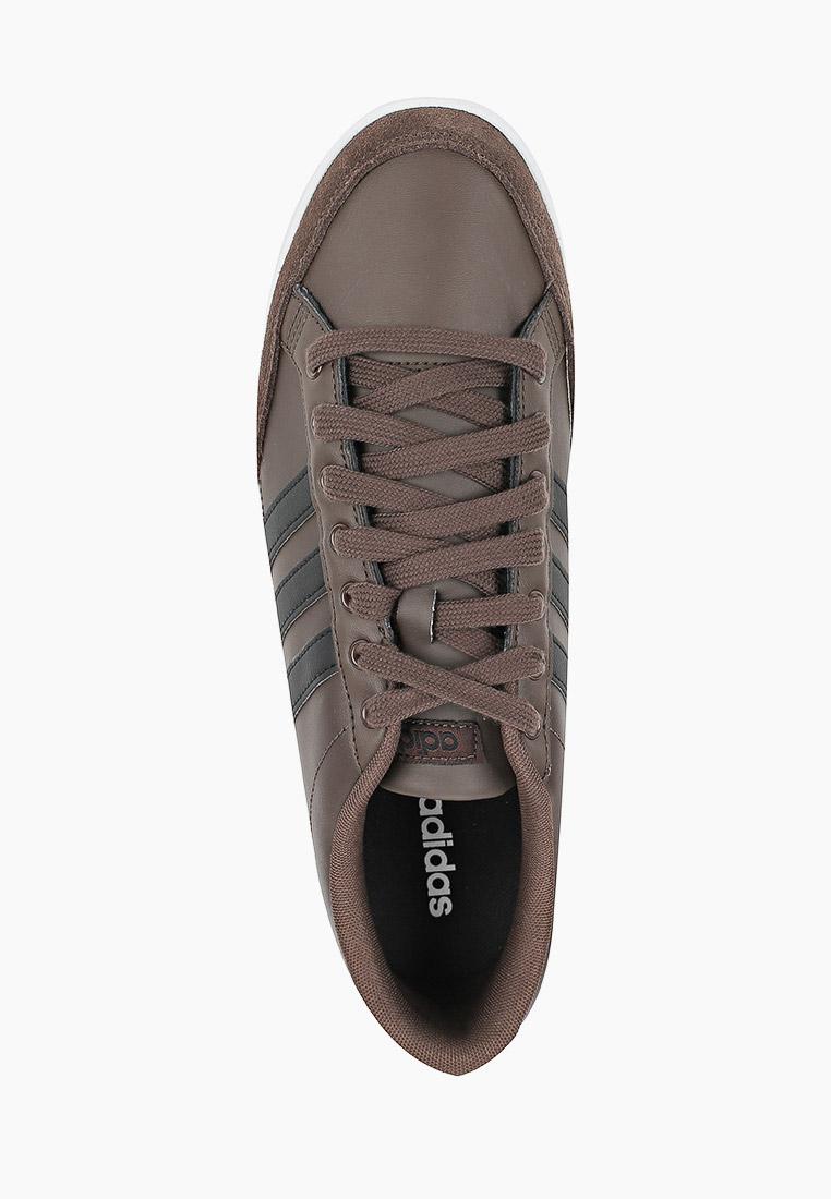 Adidas (Адидас) FV8549: изображение 4