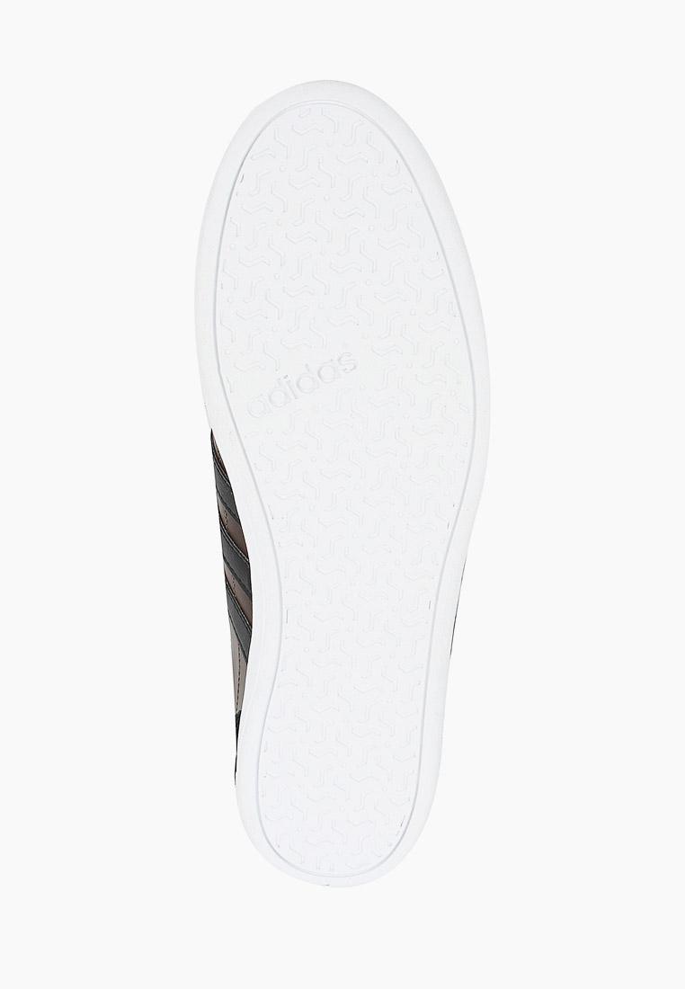 Adidas (Адидас) FV8549: изображение 5