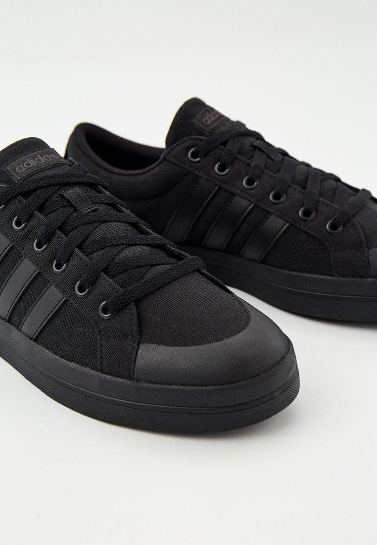 Adidas (Адидас) FW2883: изображение 2