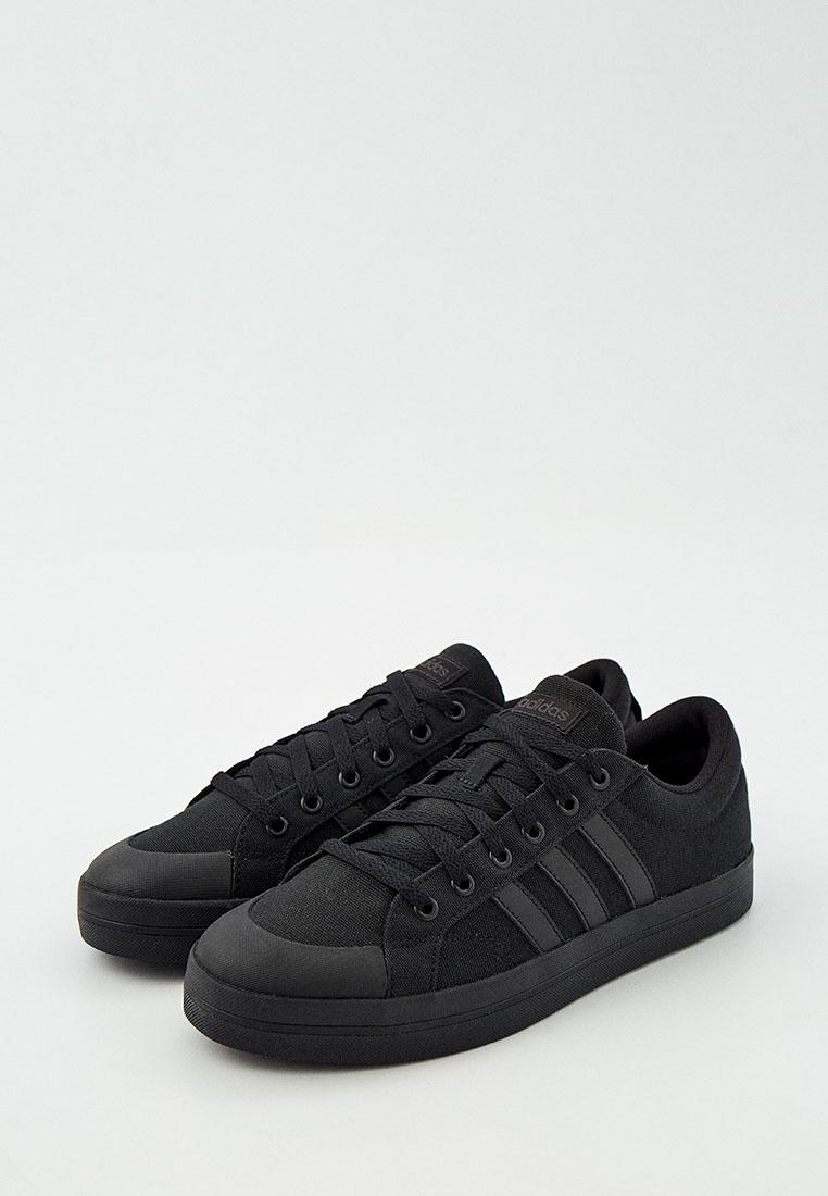 Adidas (Адидас) FW2883: изображение 3