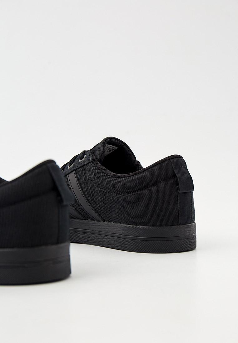 Мужские кеды Adidas (Адидас) FW2883: изображение 7