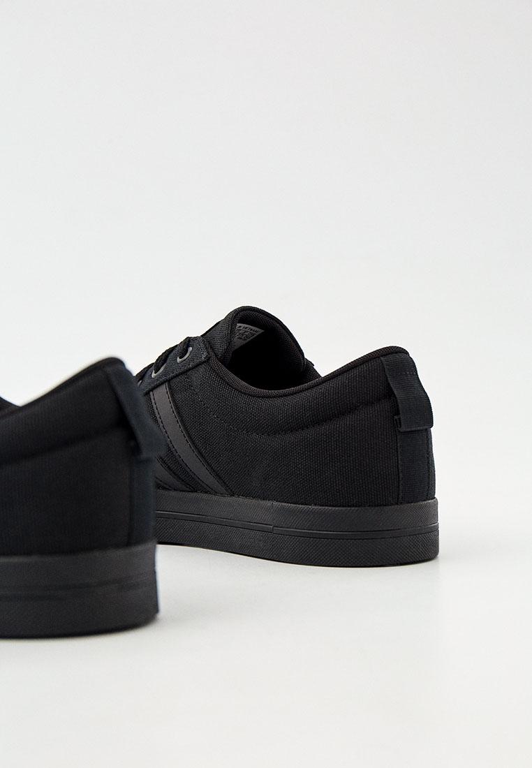 Adidas (Адидас) FW2883: изображение 4
