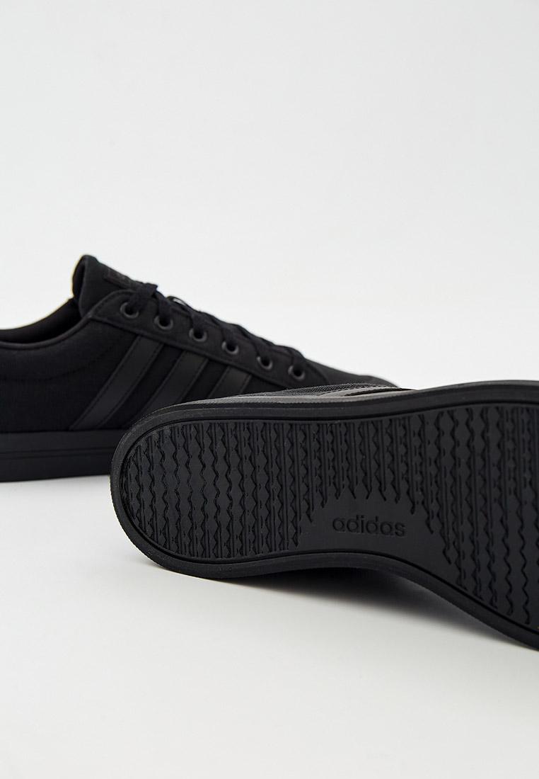 Мужские кеды Adidas (Адидас) FW2883: изображение 9