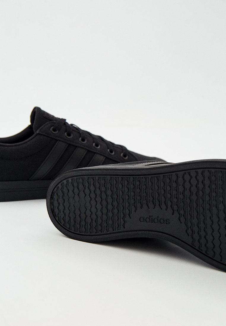 Adidas (Адидас) FW2883: изображение 5