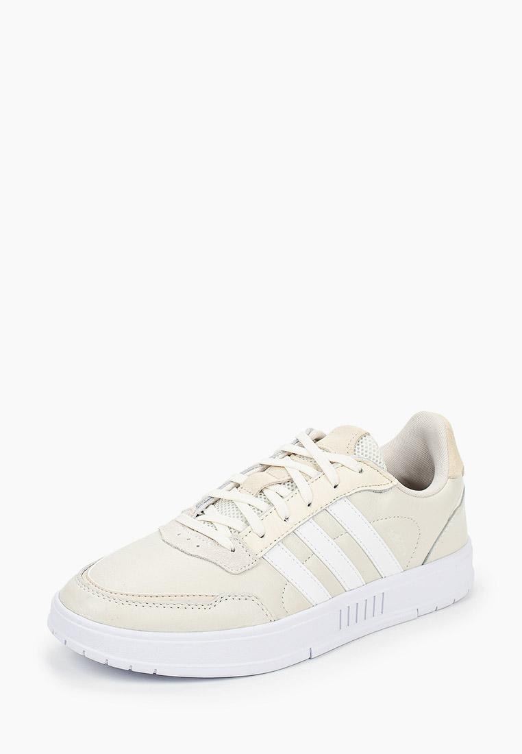 Adidas (Адидас) FW2893: изображение 2