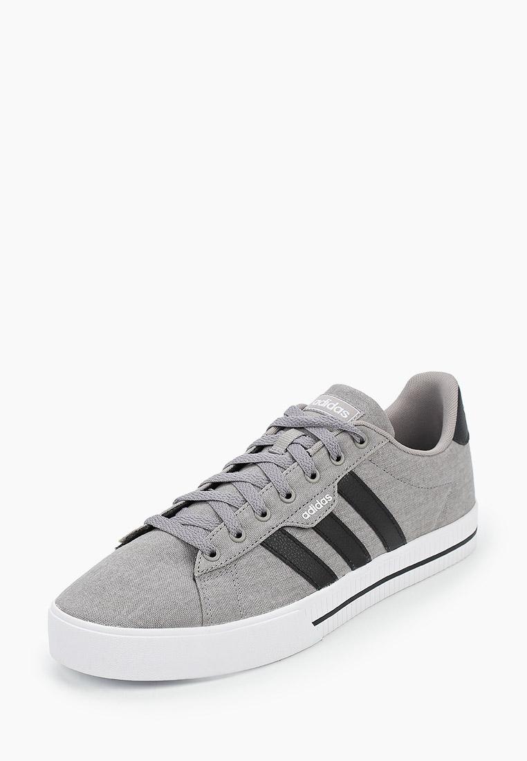 Adidas (Адидас) FW3270: изображение 2