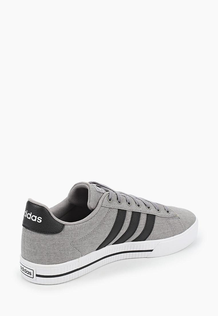 Adidas (Адидас) FW3270: изображение 3