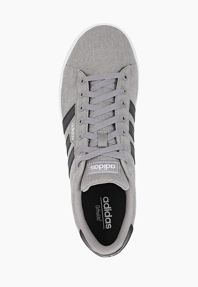 Adidas (Адидас) FW3270: изображение 4