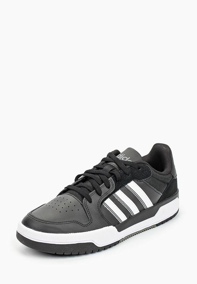 Adidas (Адидас) FW3464: изображение 2