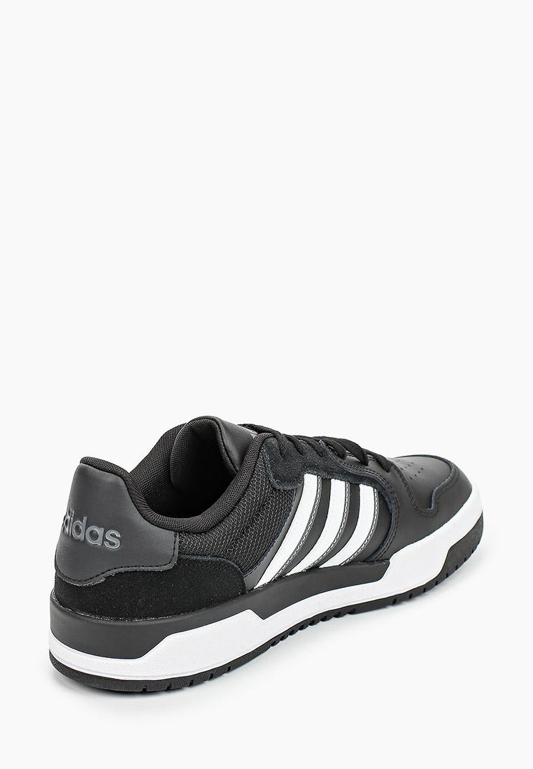 Adidas (Адидас) FW3464: изображение 3