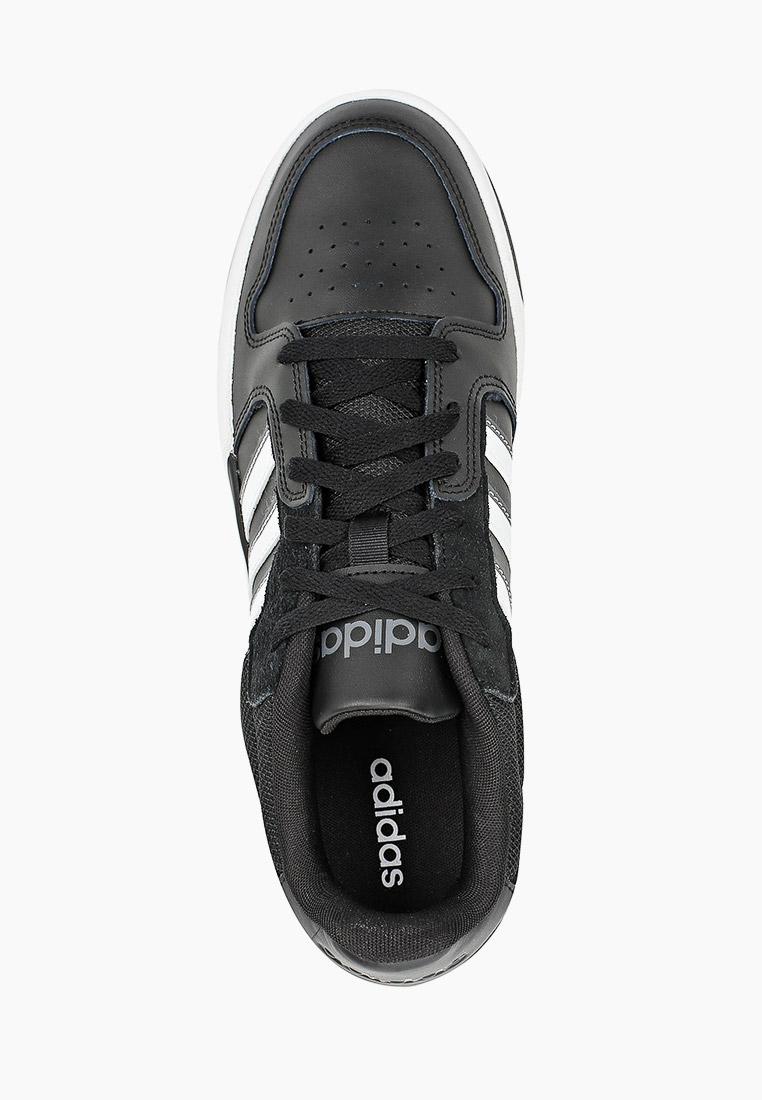 Adidas (Адидас) FW3464: изображение 4