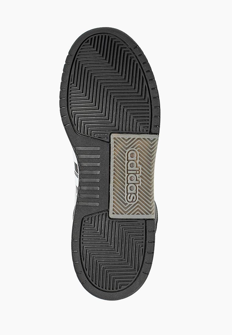 Adidas (Адидас) FW3464: изображение 5
