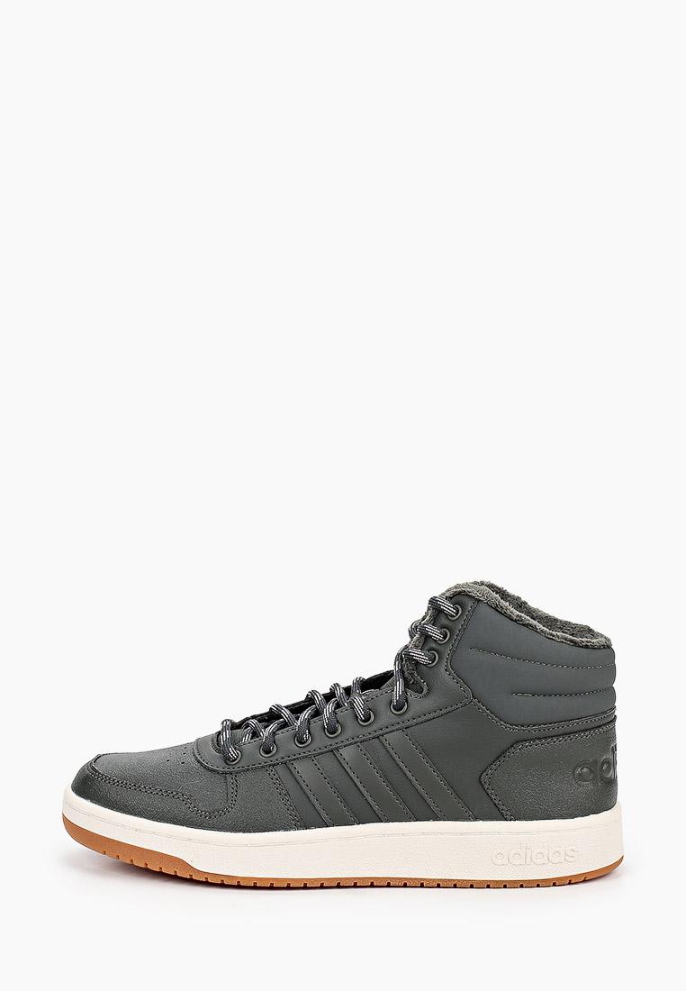Adidas (Адидас) FW3514: изображение 1