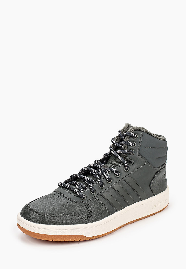 Adidas (Адидас) FW3514: изображение 2