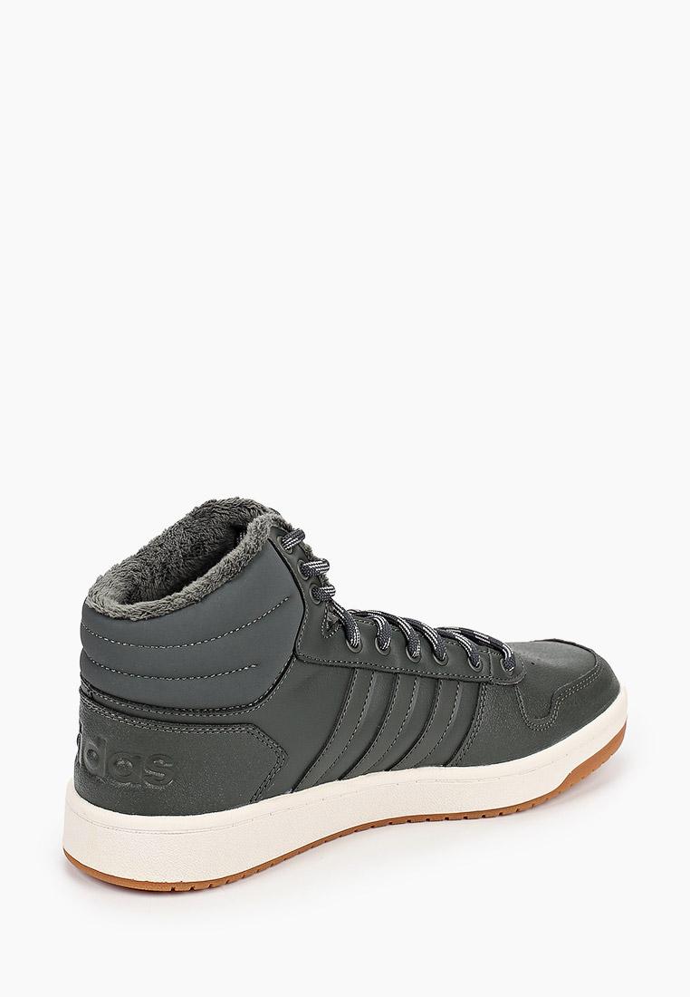 Adidas (Адидас) FW3514: изображение 3