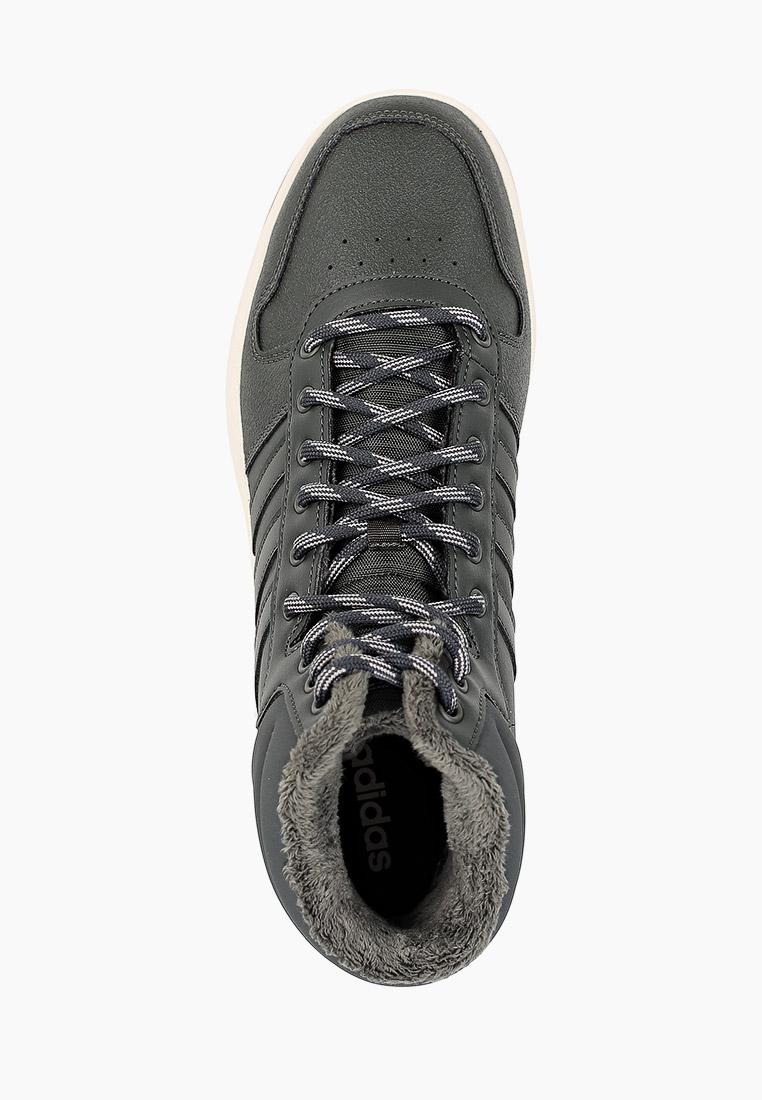 Adidas (Адидас) FW3514: изображение 4