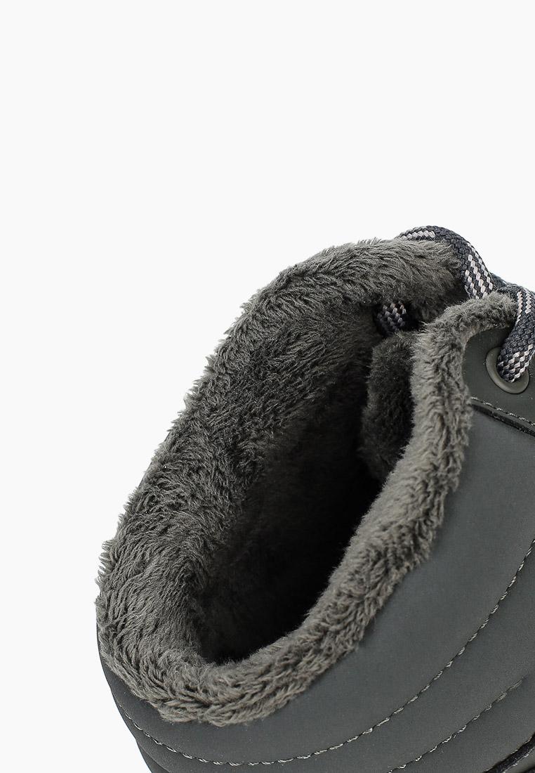 Adidas (Адидас) FW3514: изображение 6