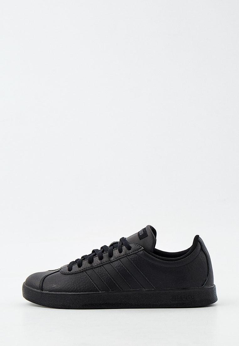 Мужские кеды Adidas (Адидас) FW3774