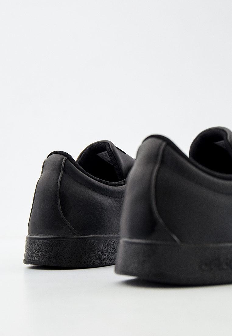 Мужские кеды Adidas (Адидас) FW3774: изображение 8