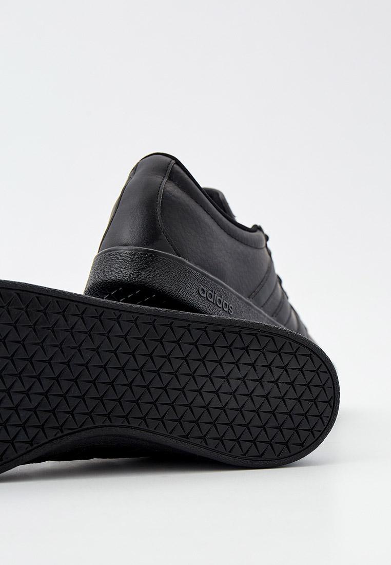 Мужские кеды Adidas (Адидас) FW3774: изображение 9