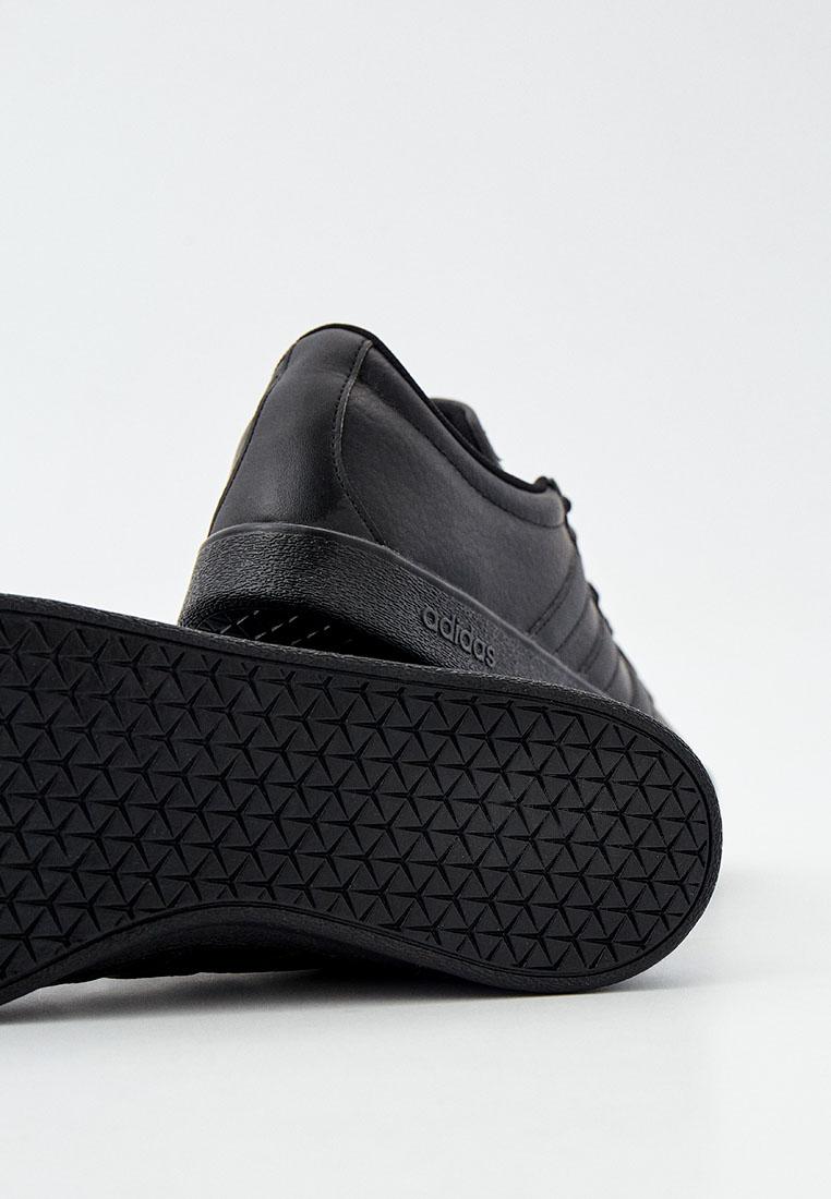 Мужские кеды Adidas (Адидас) FW3774: изображение 10