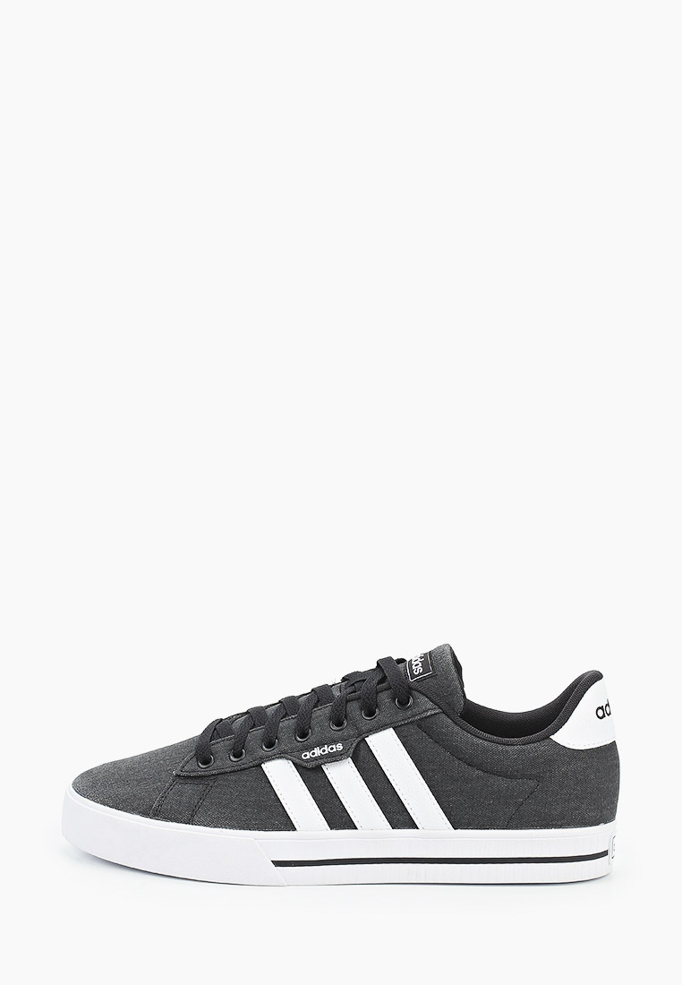 Мужские кеды Adidas (Адидас) FW7033